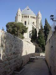 סיור משפחות: ירושלים מקודשת לשלוש הדתות